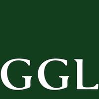 Griffith, Grant & Lackie Realtors