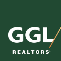 Griffith, Grant & Lackie Realtors