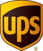 UPS Store of Lake Forest/Lake Bluff