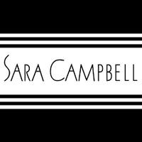 Sara Campbell, Ltd.