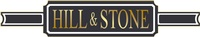 Hill & Stone Insurance Agency, Inc.