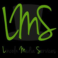 Lincoln Media Services