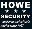 Howe Security