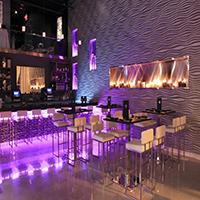 Shakou Cocktail Lounge