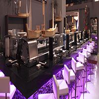 Shakou Sushi Bar