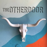 The Otherdoor
