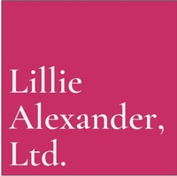 Lillie Alexander LTD