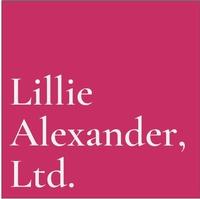 Lillie Alexander LTD