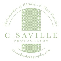 C. Saville Photography
