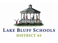 Lake Bluff Elementary School District 65