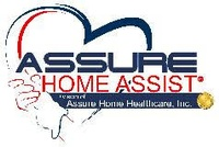 Assure Home Assist, Inc.