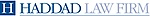 O'Donnell, Callaghan & Haddad LLC
