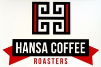 Hansa Coffee Roasters
