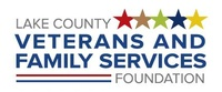 Lake County Veterans and Family Services Foundation