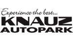 Knauz Automotive Group
