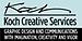 Koch Creative Services