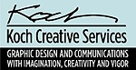Koch Creative Services