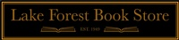 Lake Forest Book Store, Inc.