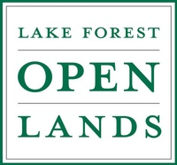 Lake Forest Open Lands Association