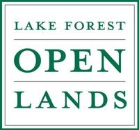Lake Forest Open Lands Association