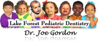 Lake Forest Pediatric Dentistry