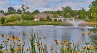 Lake Forest Place/Presbyterian Homes