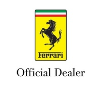 Ferrari Lake Forest