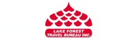 Lake Forest Travel Bureau, Inc.