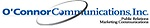O'Connor Communications, Inc.