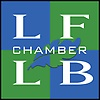 Lake Forest-Lake Bluff Chamber of Commerce