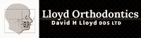 Lloyd Orthodontics