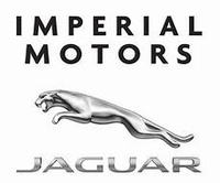Imperial Motors Jaguar