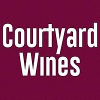 Courtyard Wines