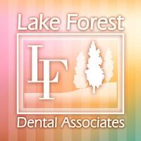 Lake Forest Dental Associates
