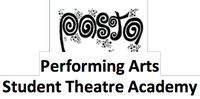 Performing Arts Student Theatre Academy