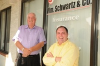 William Schwartz & Co.