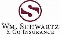 William Schwartz & Co.