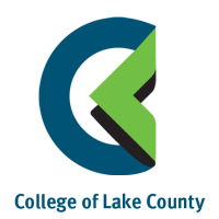 College of Lake County Foundation