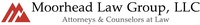 Moorhead Law Group, LLC