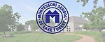 Montessori School of Lake Forest