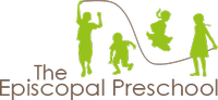 The Episcopal Preschool