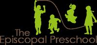 The Episcopal Preschool