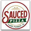 Sauced Pizza