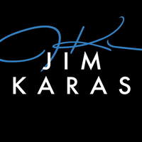 Jim Karas Intelligent Fitness & Wellness