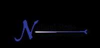 Natural Stone Inc.