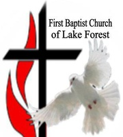 First Baptist Church of Lake Forest