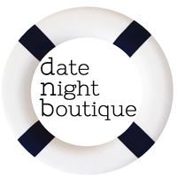 Date Night Boutique (DNB)