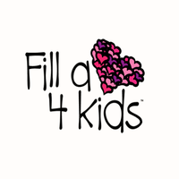 Fill a Heart 4 Kids
