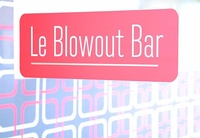 Le Blowout Bar LLC
