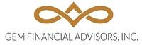 GEM Financial Advisors